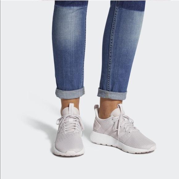 adidas scarpe questar byd